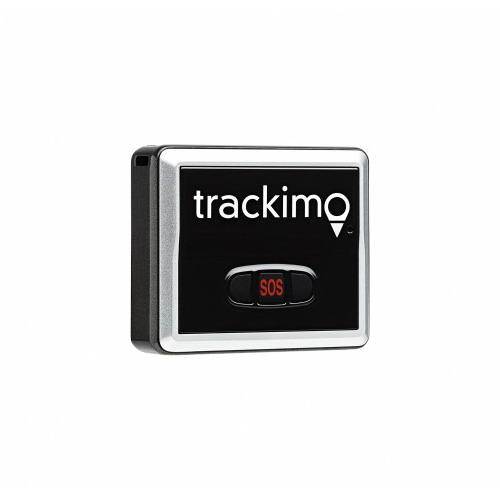 TrackimoGPS