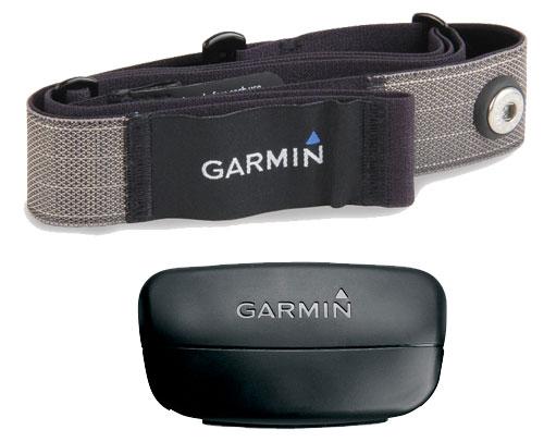 「ガーミン 心拍センサー」の画像検索結果